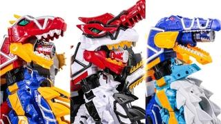 Return of the legend. Power Rangers Red vs Blue Dinosaur. Dinosaurs robots transformers in dino char