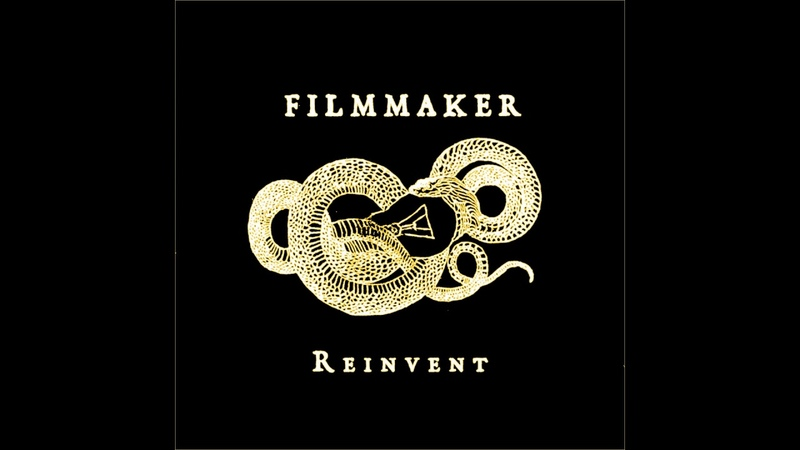 Filmmaker Reinvent SOIL07