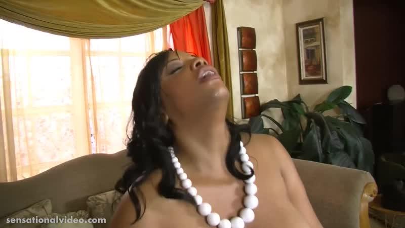 Betty Blac [Porn, MILF, BBW, Busty, Ebony, Black, Big Ass, Big Tits, Big Boobs, Blowjob, Hardcore]
