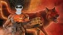 WARFACE ПЕСНЯ WOLF пародия на Big Baby Tape - Gimme The Loot