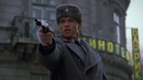 «Ну сука» фильм Красная жара (1988)HD