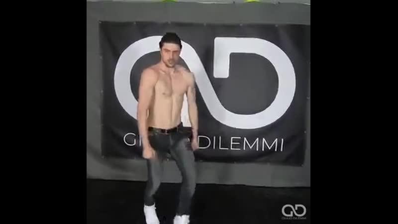 Танцы DANCE Swag Se Swagat Song