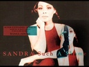 SANDRA - SUCH A SHAME [SUPER EXTENDED VERSION] UNOFFICIAL