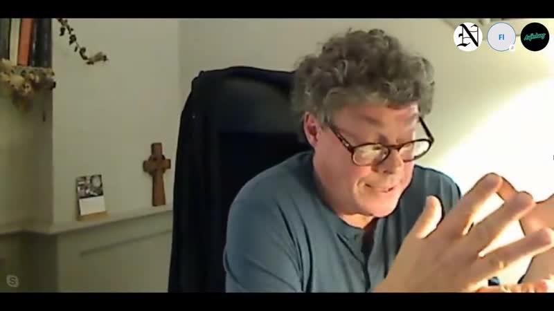 Francis Cousin Gilets Jaunes mensonges du capital et impostures citoyennes