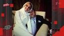 докток2020 Заявление русской жены малайзийского короля Док ток Выпуск от 18 02 2020