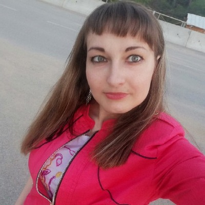 Ekaterina Kotelnikova