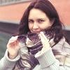 Дарья Насибулина