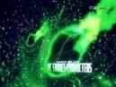 Green Lantern First Flight main title