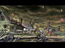 06. Как приятно быть опрятным (♥ Приключения Винни-Пуха) Мультики все серии сезоны для детей мультсериалы