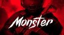 Military Tribute Monster 2019 ᴴᴰ