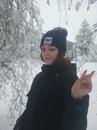 Личный фотоальбом Елизаветы Щуровой
