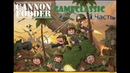 Cannon Fodder 16 bit Пушечное мясо Часть 1