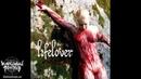 Lifelover Pulver 2006 Full Album