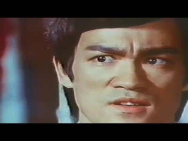 Pumnul Furiei 1972 VHSRip tradus de Irina Nistor YouTube 360p