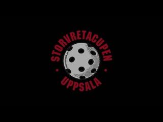Storvreta cup 2020 sweden сестрорецкие бобры