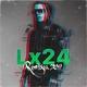 Lx24 feat. Мари Краймбрери - Через 10 лет