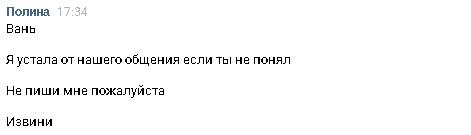 13ONAhuGWuM.jpg