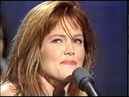 Belinda Carlisle, Heaven Is a Place on Earth on Letterman, 10/13/87 (full)