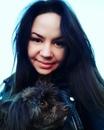 Анастасия Граховская-Кулаковская