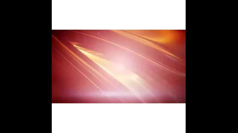 Ұлы Отан соғысы жəне Еңбек ардагерлері Аталарым Омарадинұлы Шамшадин және Жұмабаев Əли