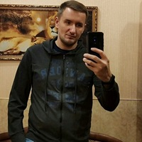 Андрей Туренок