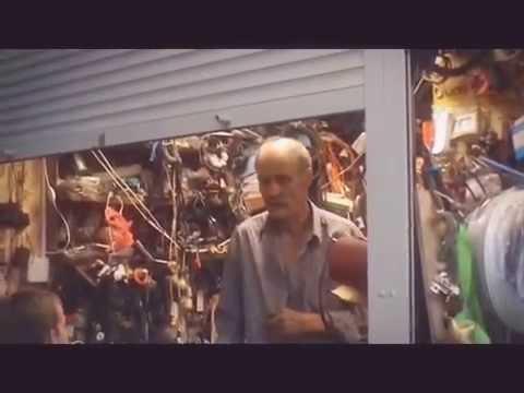 Копия видео MDoctor Дождь