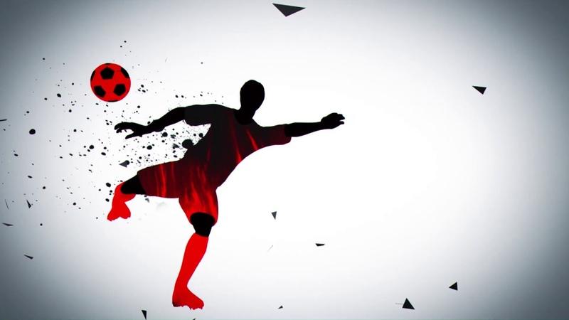 Топ 5 голів туру Четвертий випуск Чемпіонат Луганської області з футзалу 2019 20р Вища ліга