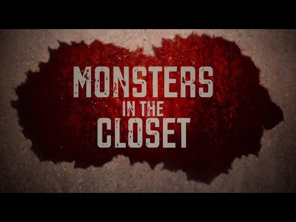 Monsters in the Closet A History of LGBT Representation in Horror Cinema