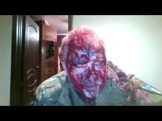 Кровавую расправу над боевиком АТО устроили под Одессой