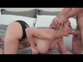 Dee williams - what familys for - porno, blowjob, sex, pov, big tits, milf, big ass, porn, порно