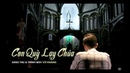 Con Quỳ Lạy Chúa - Vũ Hoàng l Cầu Xin Chúa Cho Đại Dịch Corona Qua Khỏi | Nhạc Thánh Ca Đặc Biệt