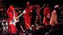 Bootsy Collins - We Like to Party - Live at The Howard Theatre