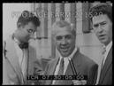 Joe Adonis Free - 221529-16 | Footage Farm