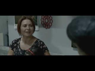 BALDIZIN YATAK ODASI   +18 Erotik Türk Filmi İzle - YEŞİLÇAM FİLMLERİ İZLE - Türk Filmleri