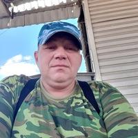 СергейКоновалов