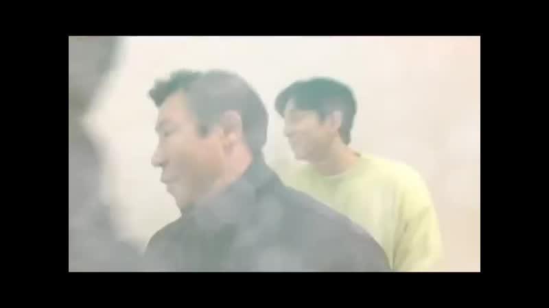 공유실물영접(feat.82년생김지영)ㅣ존잘ㅣ정유미ㅣ무대인사