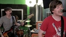 Four Year Strong Abandon Ship or Abandon All Hope Cover By Adalie