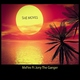 Mxfire feat. Jony the Ganger - She Moves (feat. Jony the Ganger)