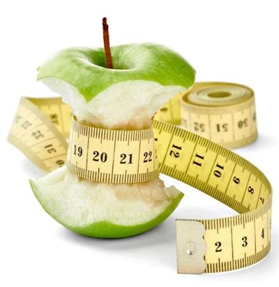 Хотите здоровое похудение? Попробуйте разгрузочный день на яблоках