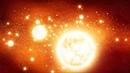 Как устроена Вселенная - Космос наизнанку. Далекие планеты. 30.06.2020