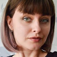 Майя Коромыслова