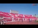 BUL CSKA Sofia Levski Sofia Derby Fans 2019 09 01