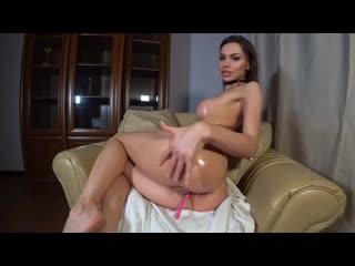 Slemgem (webcam/chaturbate/bongacams)
