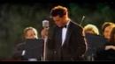 Luis Miguel - No Sé Tú (Video Oficial)