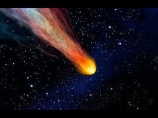 2020;L'ANNÉE DE LA REMISE À ZÉRO; LE PASSAGE OBLIGÉ EN ENFER AVANT LE PARADIS l'astéroïde Apophis .;