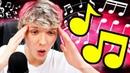 Лололошка - Песня про Spore feat. Lemon Клип не клип Что это