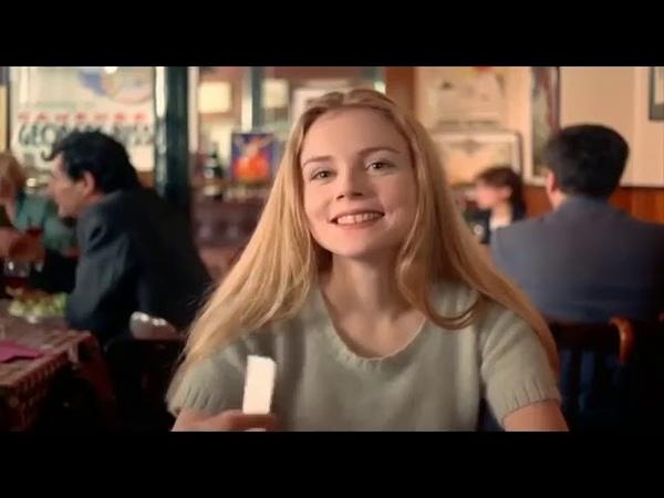 Фильм запретная женщина страсть к красивой девушке