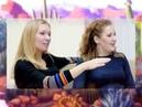 «Кактус». 15-11-2012