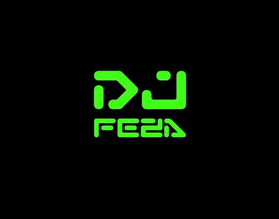 DJ Feza Relaxation mix