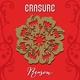 Erasure - Die 4 Love